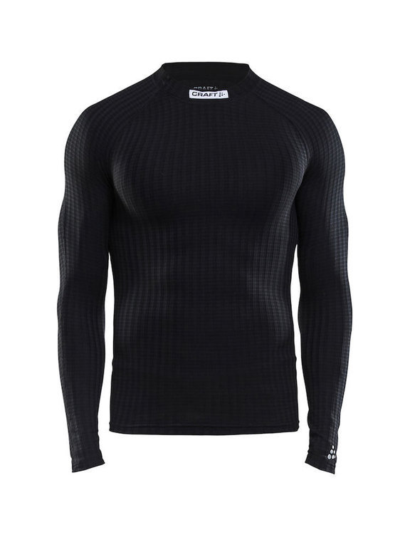 Craft Baselayer Man