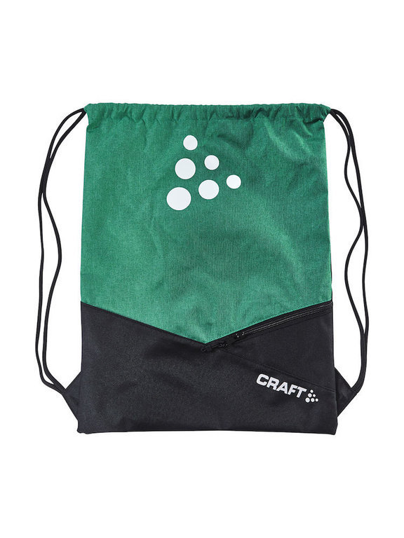 Craft Gym Bag